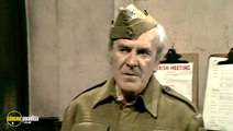 Still #7 from Dad's Army: Series 5