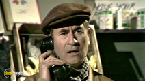 Still #8 from Dad's Army: Series 5