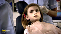 Still #6 from Outnumbered: The Christmas Special 2011
