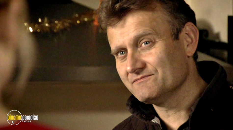 Outnumbered: The Christmas Special 2011 online DVD rental