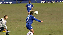Still #4 from Chelsea: Season Review 2005-2006