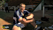 Still #5 from British and Irish Lions 2009: South Africa: Living with the Pride
