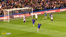 Still #8 from Chelsea: Season Review 2005-2006