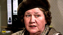 Still #3 from Hetty Wainthropp Investigates: Series 2