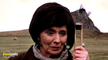 Still #5 from Hetty Wainthropp Investigates: Series 2