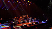 Still #3 from Eagles: Farewell Tour 1: Live from Melbourne