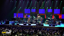 Still #6 from Eagles: Farewell Tour 1: Live from Melbourne