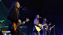 Still #7 from Eagles: Farewell Tour 1: Live from Melbourne