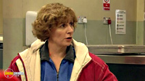 Still #1 from Dinnerladies: Series 1
