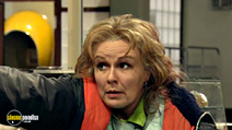 Still #5 from Dinnerladies: Series 1