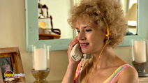 Still #1 from Kath and Kim: Series 1