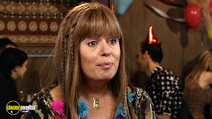 Still #1 from Kath and Kim: Series 2