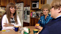 Still #7 from Kath and Kim: Series 2