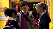 Still #2 from Waterloo Road: Series 5: Spring Term