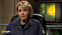 Still #3 from Stargate SG-1: Series 9: Vol.47