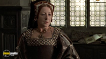 Still #7 from Henry VIII and His Six Wives