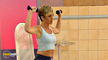 Still #6 from Rosemary Conley: Five Day Fat Burner