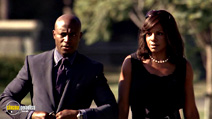 Still #2 from Private Practice: Series 4