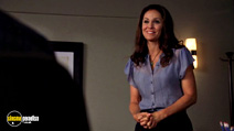 Still #3 from Private Practice: Series 4