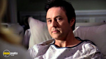 Still #8 from Private Practice: Series 4