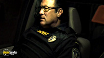 Still #6 from Steven Seagal: Lawman: Series 1