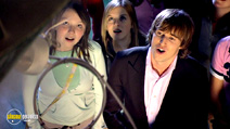 Still #5 from The Sarah Jane Adventures: Series 1