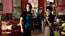 Still #3 from Tracy Beaker Returns: Series 1