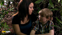 Still #8 from Tracy Beaker Returns: Series 1