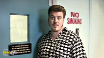 Still #2 from Trailer Park Boys: Series 1 to 6