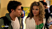 Still #4 from 90210: Series 1