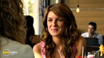Still #6 from 90210: Series 1
