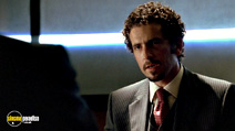Still #4 from Without a Trace: Series 4