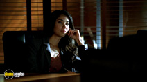 Still #7 from Without a Trace: Series 4