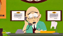 Still #2 from South Park: Series 4
