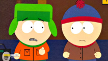Still #8 from South Park: Series 4
