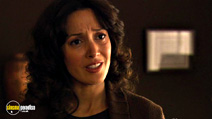 Still #8 from The L Word: Series 4