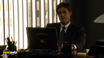 Still #6 from Without a Trace: Series 1