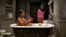 Still #8 from Everybody Loves Raymond: Series 5