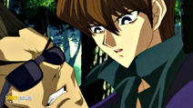 Still #8 from Yu Gi Oh!: Vol.7: Double Trouble Duel
