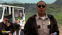 Still #7 from Reno 911!: Series 1