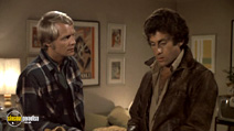 Still #7 from Starsky and Hutch: Series 2