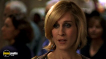 Still #8 from Sex and the City: Series 5