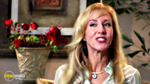 Still #5 from The Real Housewives of Orange County: Series 1