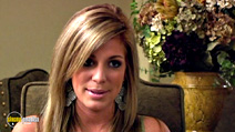Still #7 from The Real Housewives of Orange County: Series 1
