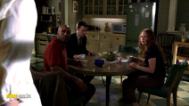 Still #6 from Six Feet Under: Series 4