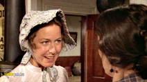 Still #3 from Little House on the Prairie: Series 2