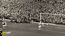 Still #7 from Match of the Day: The Best of the 60s, 70s and 80s