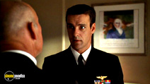 Still #1 from JAG: Series 6