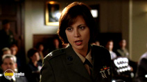 Still #4 from JAG: Series 6