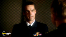 Still #5 from JAG: Series 6